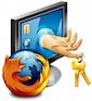 Расширение для браузера Firefox взламывает почту