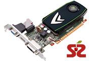 GeForce GT 430 от NVidia