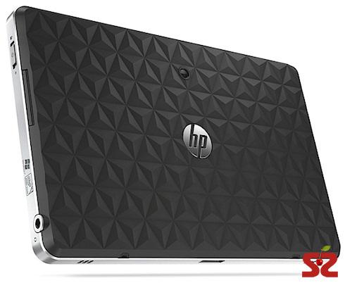HP Slate 500