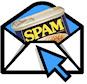 В России возбудили дело против крупнейшего в мире спамера