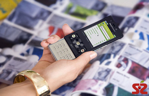 К 2014 году мобильный рынок превысит  class=