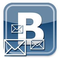 «МТС Украина» запускает услугу «SMS ВКонтакте»