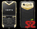 Vertu Constellation Quest по цене  000
