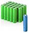 Японцы увеличат энергоемкость аккумуляторов на 30%