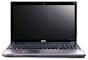 3D-ноутбук Acer AS5745DG