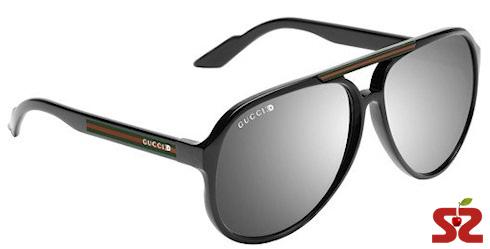 3D-очки от GUCCI