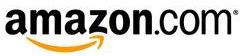 Amazon.com запускает интернет-киностудию
