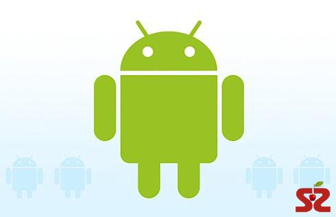 Критические уязвимости обнаружены в ОС Android