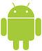 Уязвимость в Android позволяет читать SD-карты телефона