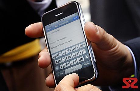 Apple iPhone – самый надежный телефон в мире