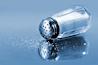 Батарейки размером с крупицы соли