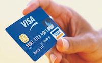 Bigmir и Plategka.com запустили систему электронных платежей