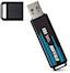 Флешки USB 3.0 от Buffalo