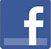 Администрация Facebook занялась удалением оскорблений королевы Великобритании