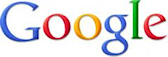 Google увеличила свою долю на рынке поиска