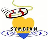 Евросоюз пытается спасти Symbian