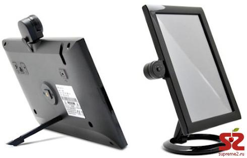 Сенсорный монитор iMo eye9