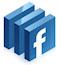 «Страницы дружбы» на Facebook