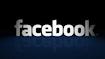 Facebook в тройке самых дорогих интернет-компаний США