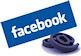 Facebook показала «социальный мессенджер»