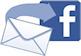Facebook готовит свой почтовый сервис