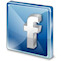 На Facebook приходится 25% всех посещенных американцами веб-страниц