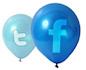 В Facebook и Twitter появилась защита от пьяных пользователей