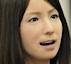 Роботы заменят актеров в театре