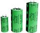 Гибридные суперконденсаторы от IOXUS