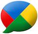 Google заплатит за утечку данных в Buzz