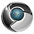 Google Chrome возглавил рейтинг уязвимых программ