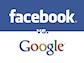 Google предложила $3,5 млн сотруднику, который хотел уйти в Facebook
