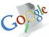 Google запустила мобильную версию поиска Google Instant