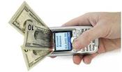 Google превратит свой смартфон в мобильный кошелек