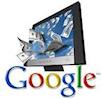 Google уволила за информацию о повышении зарплат
