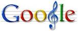 Запуск музыкального сервиса от Google откладывается
