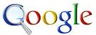 Google позволяет увидеть сайт, не открывая его