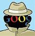 Google вновь обвинили в нарушениях приватности