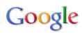 Власти США вновь начали расследование деятельности Google Street View