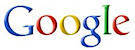 Google запрещает импорт контактов в Facebook