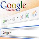Google снова обвиняют в сборе пользовательских данных