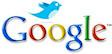 Google хочет купить Twitter за jpg млрд