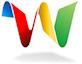 Google Wave передадут проекту Apache