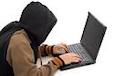 Хакер получил 2,5 года тюрьмы за атаки на сайты телеведущих