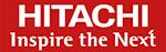 Hitachi увеличит плотность записи в HDD в 8 раз