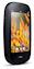 Старт продаж HP Palm Pre 2