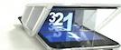 3D-театр на ладони в iPhone
