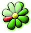 ICQ прекратила сотрудничество с Bigmir.net