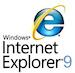 Internet Explorer 9 Platform Preview 7