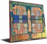 Процессор с 1000 ядрами — это предел